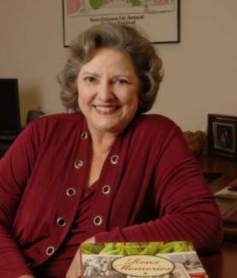 The Florida Times-UnionCajun and Creole cooking, with love